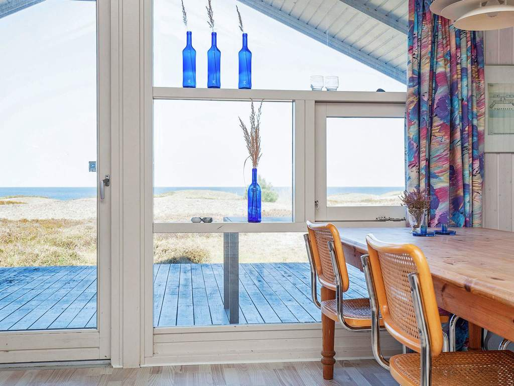 Zusatzbild Nr. 05 von Ferienhaus No. 46163 in Sjællands Odde