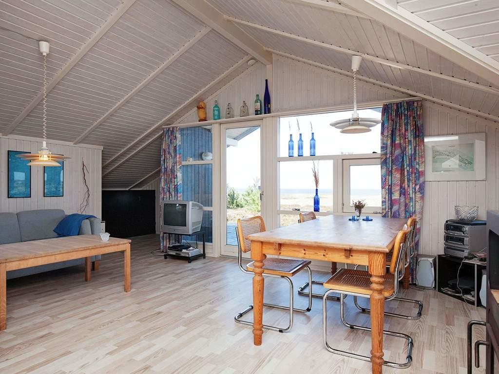 Zusatzbild Nr. 06 von Ferienhaus No. 46163 in Sjællands Odde
