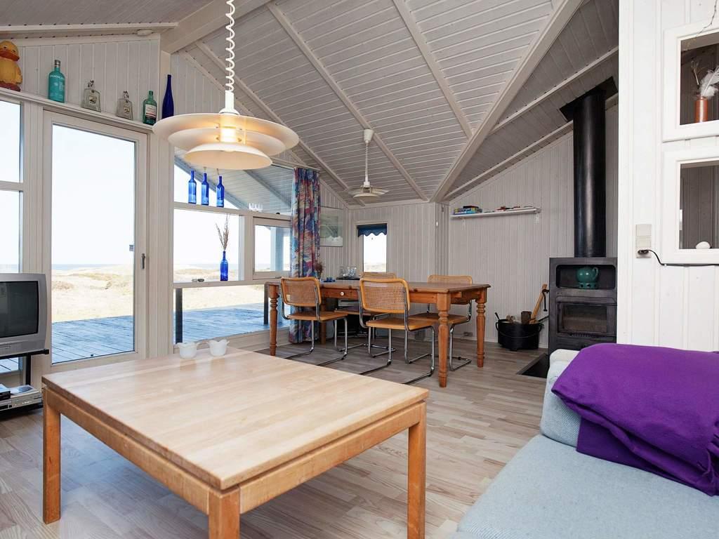 Zusatzbild Nr. 07 von Ferienhaus No. 46163 in Sjællands Odde
