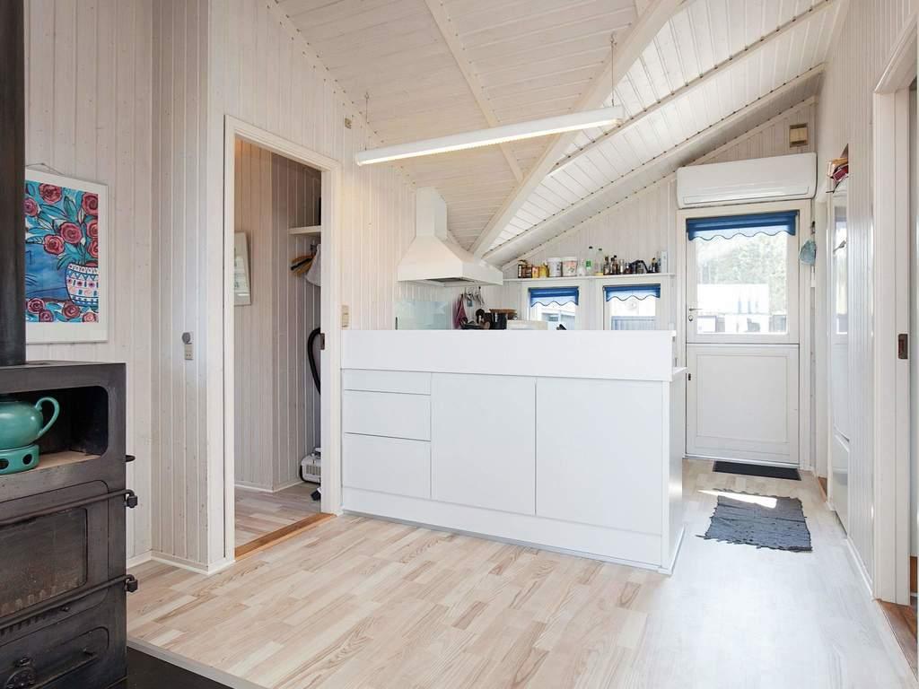 Zusatzbild Nr. 08 von Ferienhaus No. 46163 in Sjællands Odde