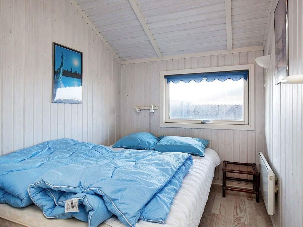 Zusatzbild Nr. 09 von Ferienhaus No. 46163 in Sjællands Odde