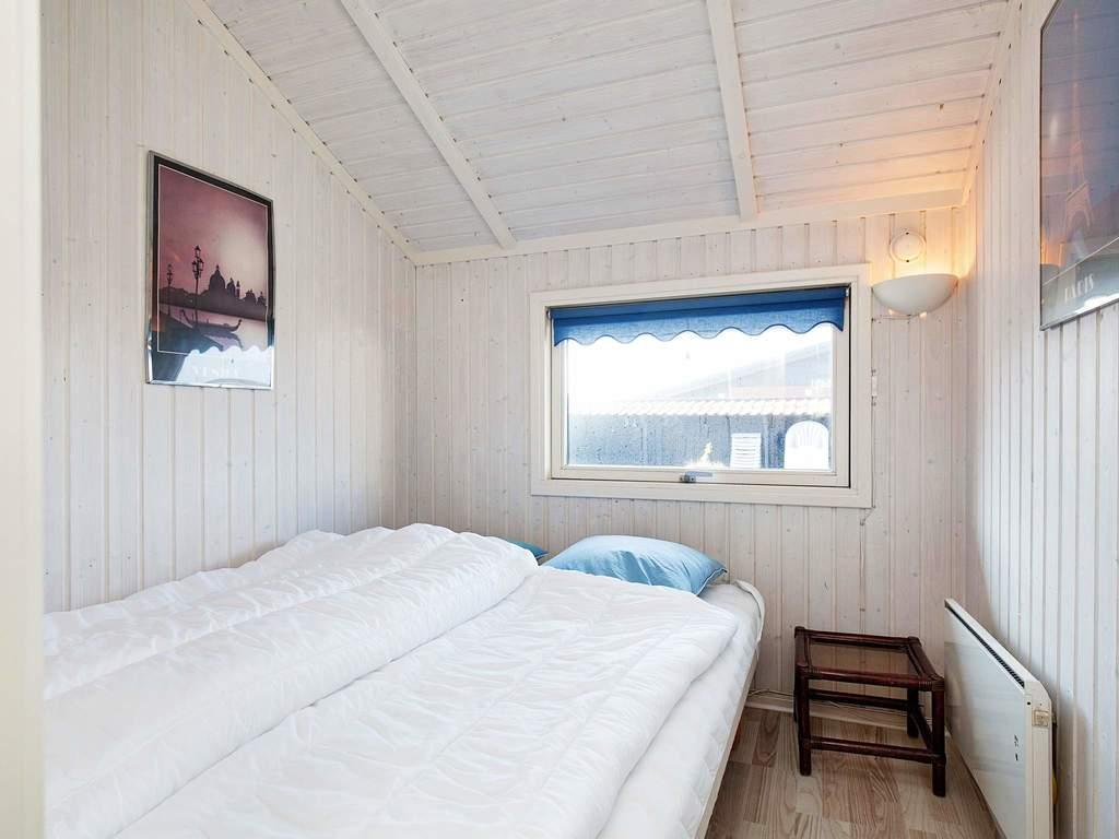 Zusatzbild Nr. 10 von Ferienhaus No. 46163 in Sjællands Odde
