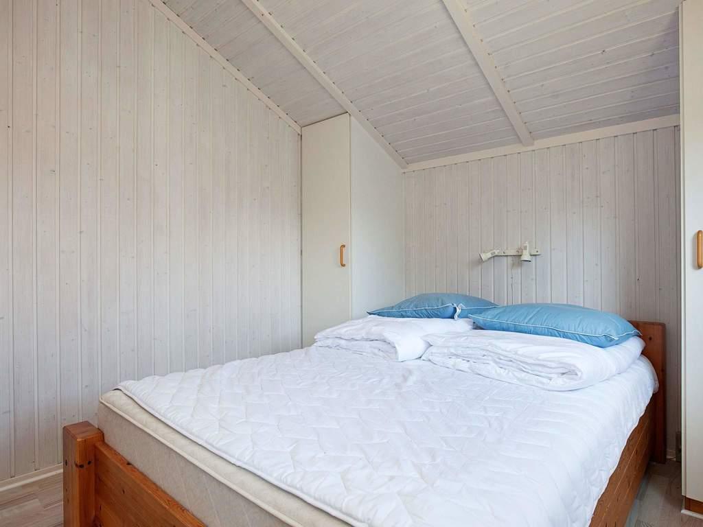 Zusatzbild Nr. 11 von Ferienhaus No. 46163 in Sjællands Odde