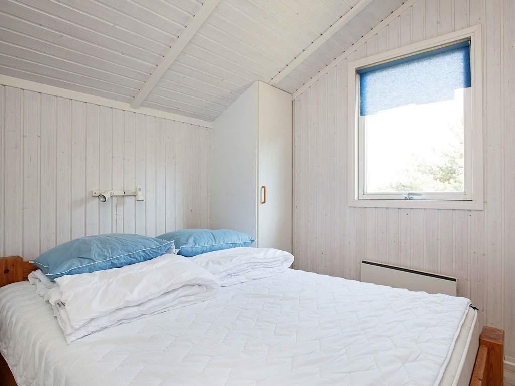 Zusatzbild Nr. 12 von Ferienhaus No. 46163 in Sjællands Odde