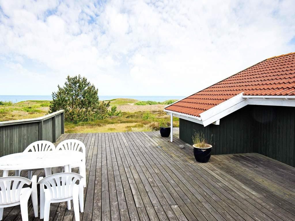 Zusatzbild Nr. 14 von Ferienhaus No. 46163 in Sjællands Odde