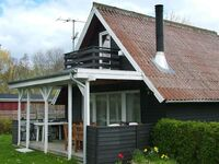 Ferienhaus No. 51411 in Fr�rup in Fr�rup - kleines Detailbild