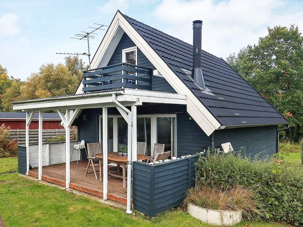 Detailbild von Ferienhaus No. 51411 in Frørup