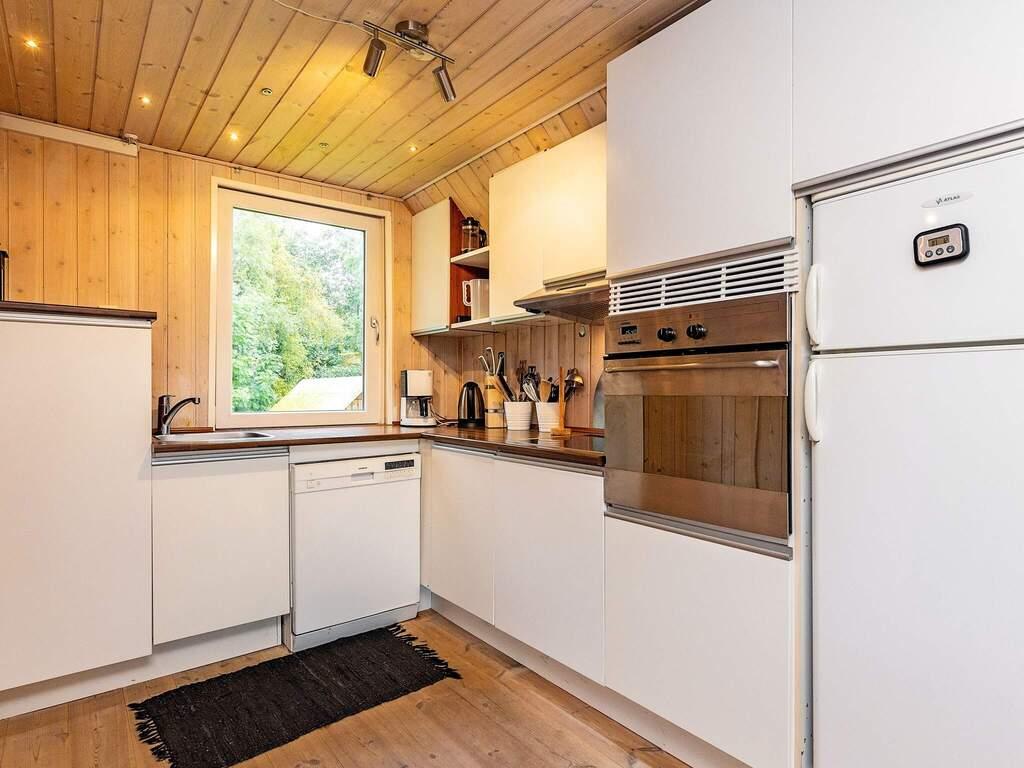 Zusatzbild Nr. 01 von Ferienhaus No. 51411 in Frørup