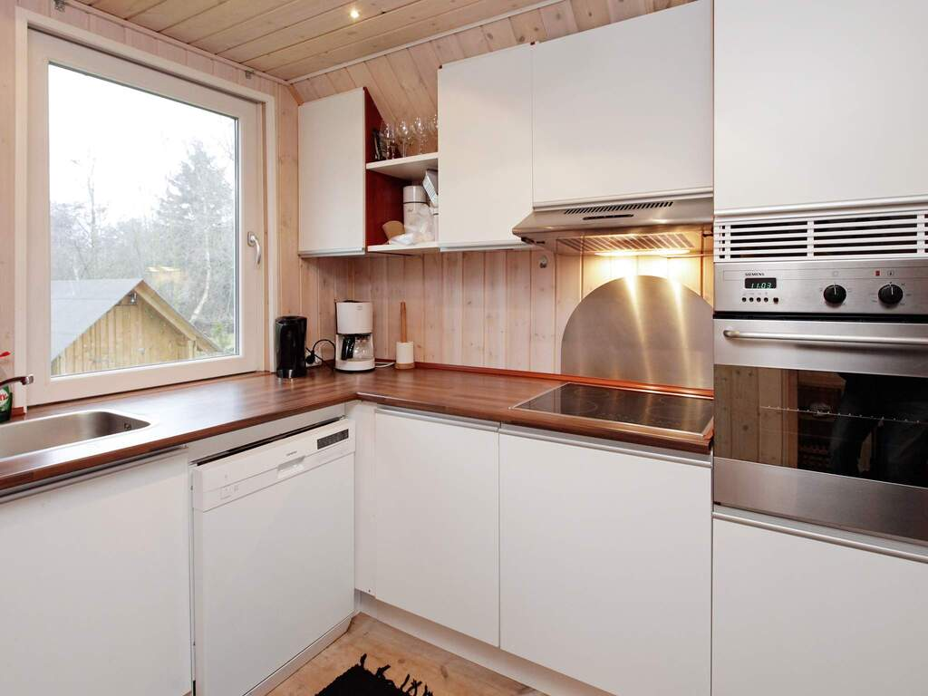 Zusatzbild Nr. 03 von Ferienhaus No. 51411 in Frørup