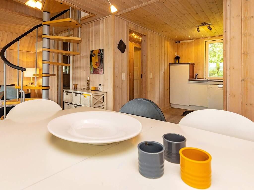 Zusatzbild Nr. 04 von Ferienhaus No. 51411 in Frørup
