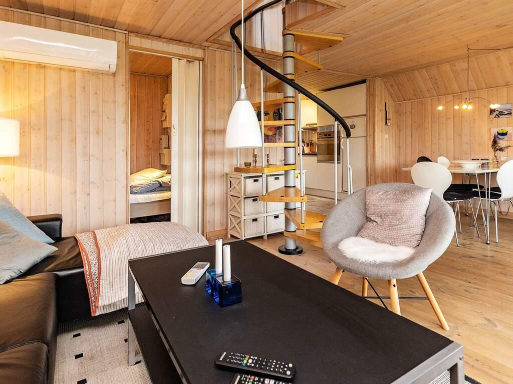 Zusatzbild Nr. 06 von Ferienhaus No. 51411 in Frørup