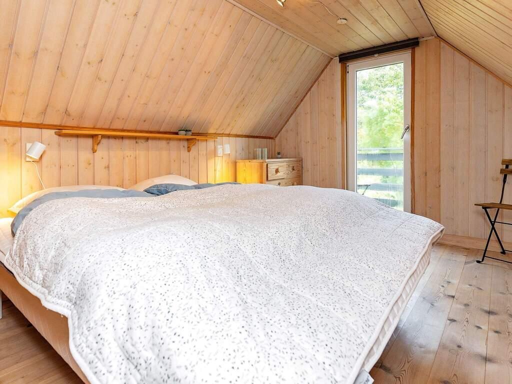 Zusatzbild Nr. 07 von Ferienhaus No. 51411 in Frørup