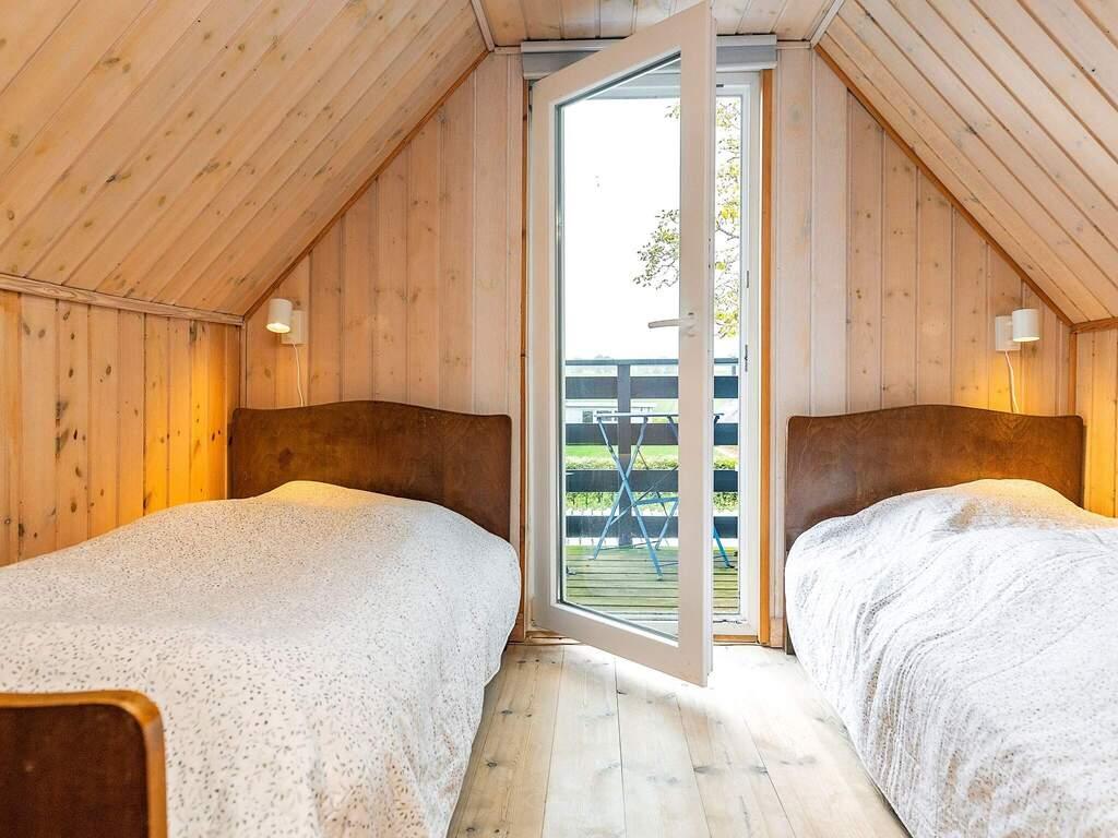 Zusatzbild Nr. 08 von Ferienhaus No. 51411 in Frørup