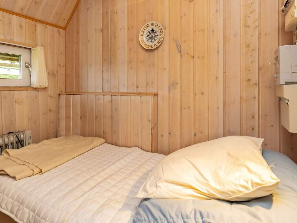 Zusatzbild Nr. 09 von Ferienhaus No. 51411 in Frørup
