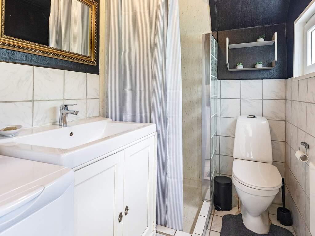 Zusatzbild Nr. 10 von Ferienhaus No. 51411 in Frørup