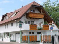 Gästehaus Winkler, NR-Vierbettzimmer, 24 qm, WC und Bad, max. 4 Personen in Rust - kleines Detailbild