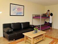 Ferienwohnung Anisa, Nichtraucher-Ferienwohnung 73 qm, in Rust - kleines Detailbild