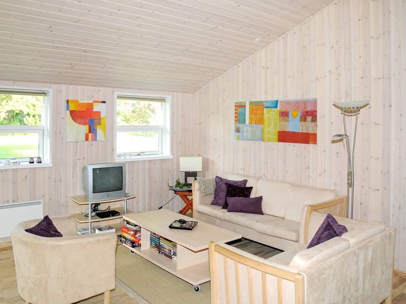 Zusatzbild Nr. 01 von Ferienhaus No. 52479 in Ørsted