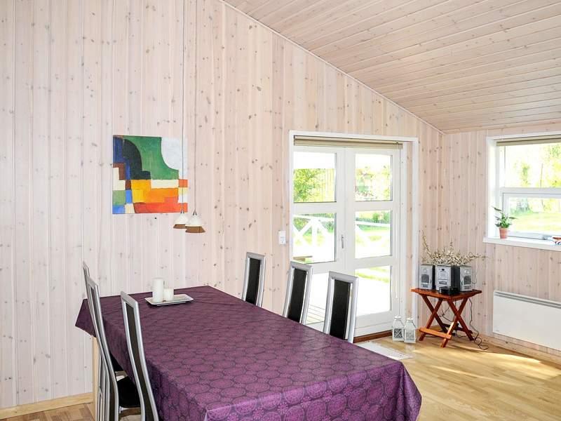 Zusatzbild Nr. 02 von Ferienhaus No. 52479 in Ørsted