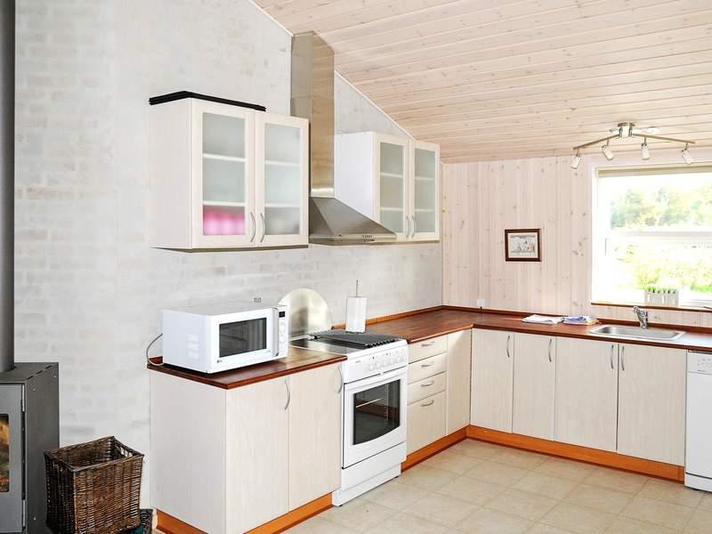 Zusatzbild Nr. 03 von Ferienhaus No. 52479 in Ørsted