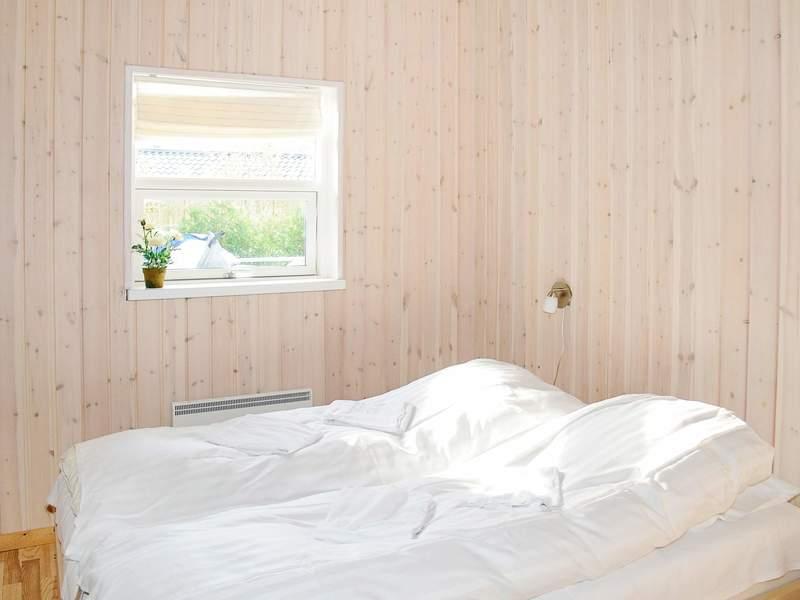 Zusatzbild Nr. 04 von Ferienhaus No. 52479 in Ørsted
