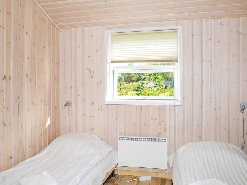 Zusatzbild Nr. 05 von Ferienhaus No. 52479 in Ørsted