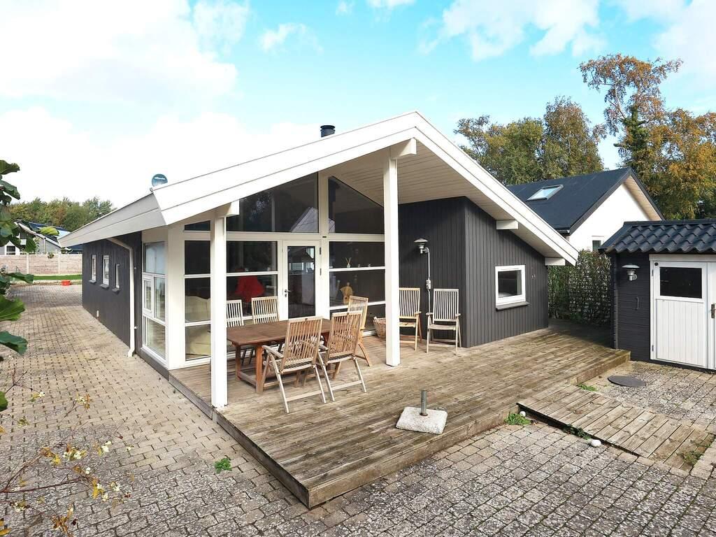 Detailbild von Ferienhaus No. 53524 in Frørup