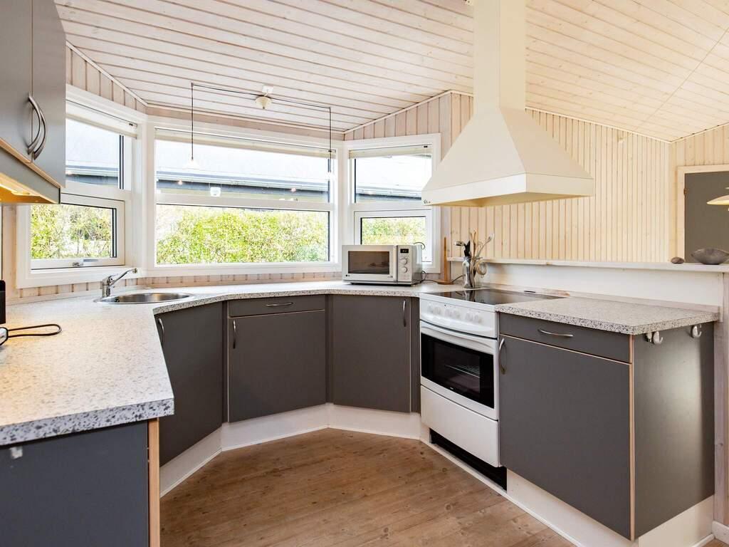 Zusatzbild Nr. 01 von Ferienhaus No. 53524 in Frørup