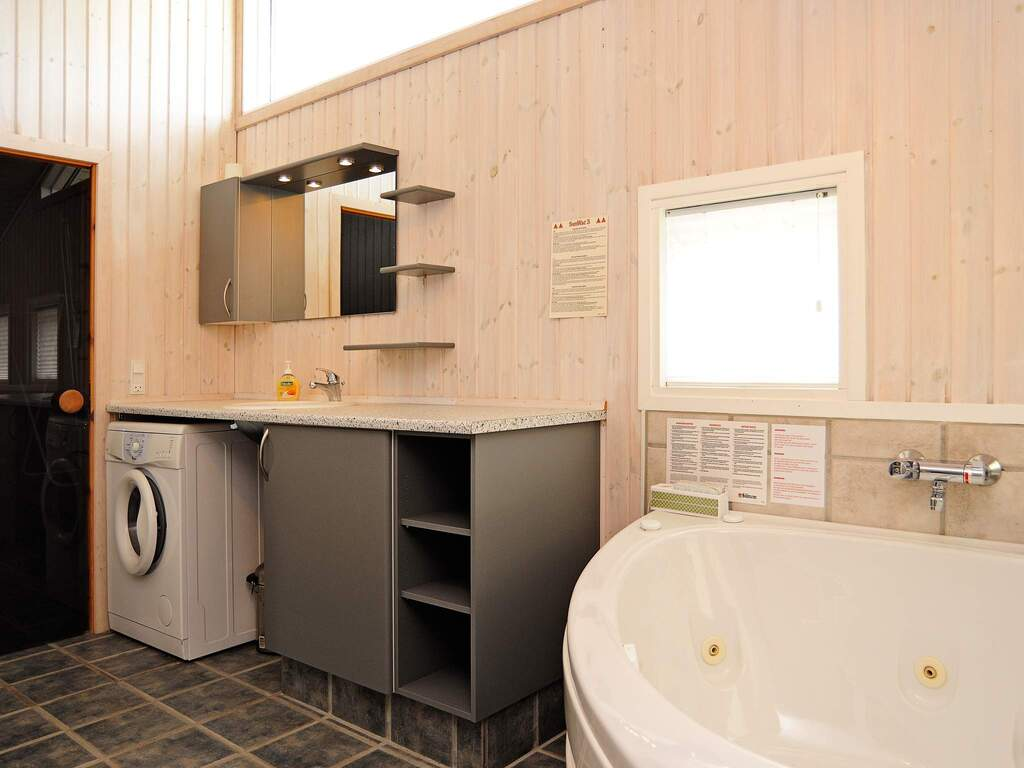 Zusatzbild Nr. 04 von Ferienhaus No. 53524 in Frørup