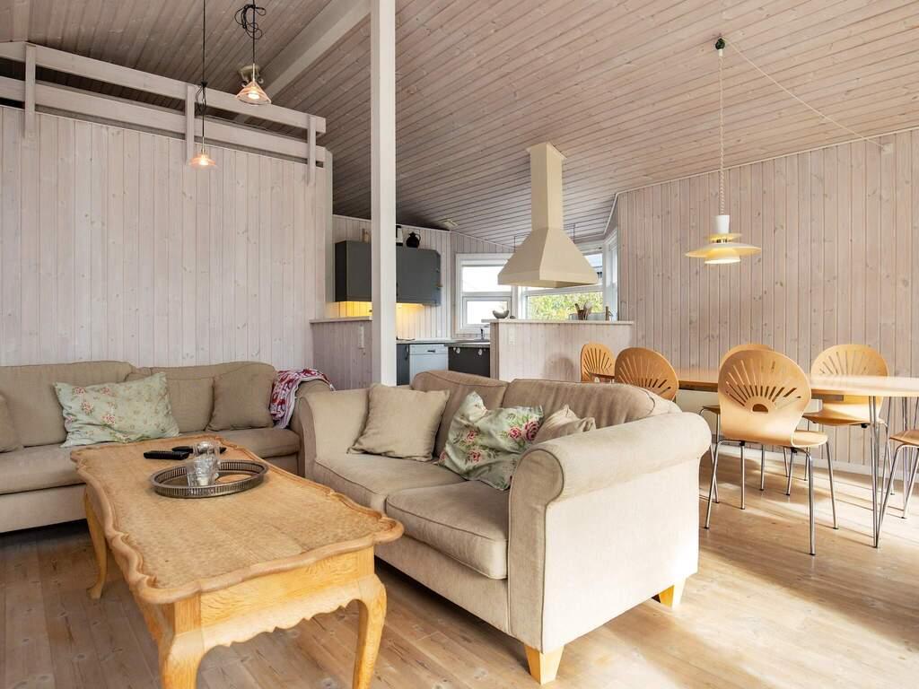 Zusatzbild Nr. 05 von Ferienhaus No. 53524 in Frørup