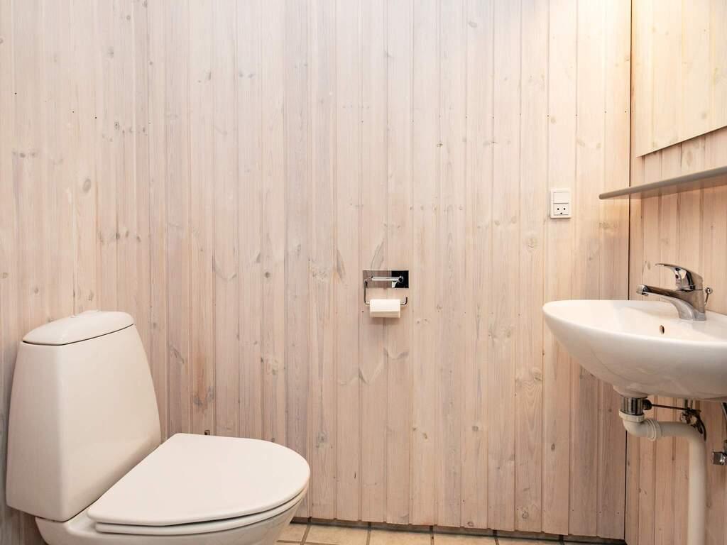Zusatzbild Nr. 12 von Ferienhaus No. 53524 in Frørup