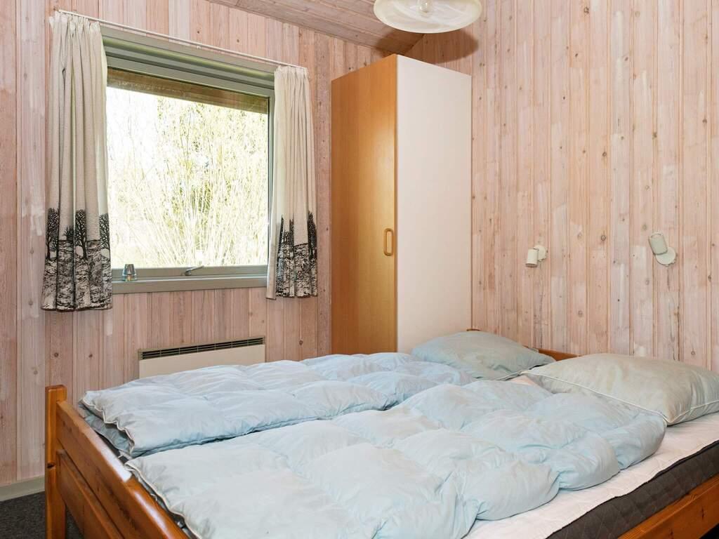 Zusatzbild Nr. 11 von Ferienhaus No. 55565 in Ørsted