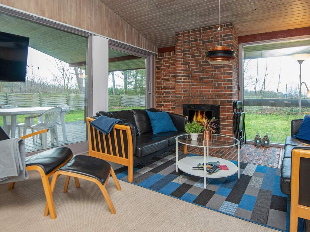 Zusatzbild Nr. 03 von Ferienhaus No. 55585 in Ørsted