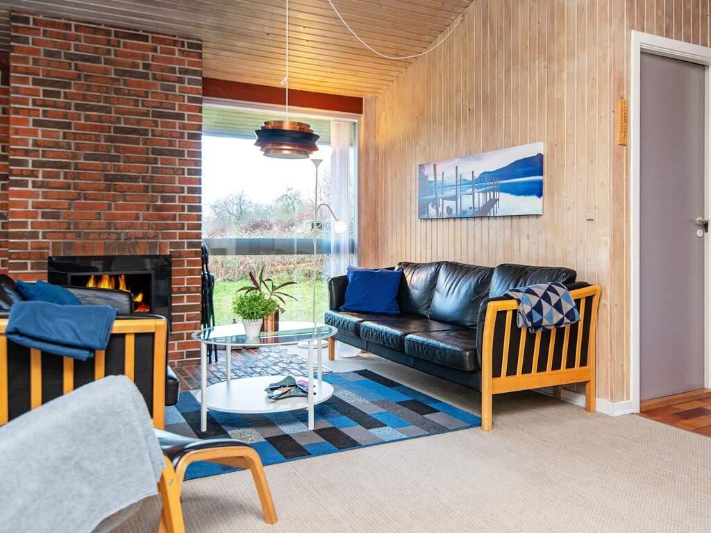 Zusatzbild Nr. 04 von Ferienhaus No. 55585 in Ørsted