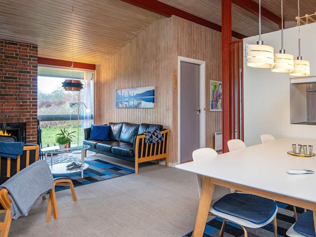 Zusatzbild Nr. 05 von Ferienhaus No. 55585 in Ørsted