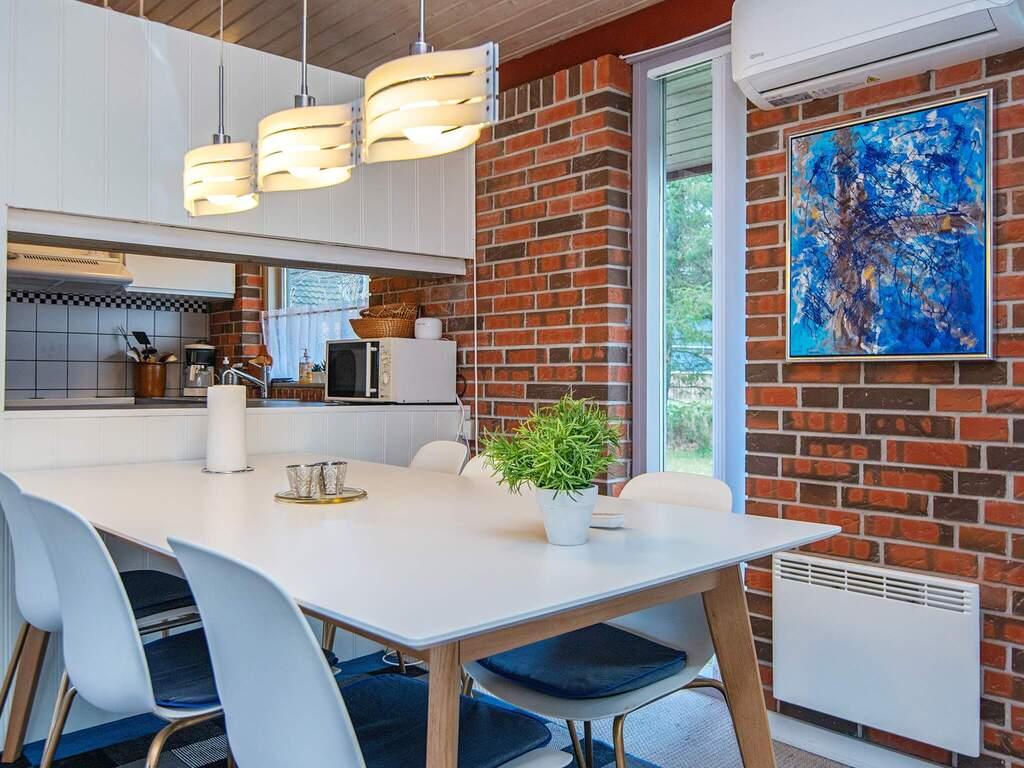 Zusatzbild Nr. 10 von Ferienhaus No. 55585 in Ørsted