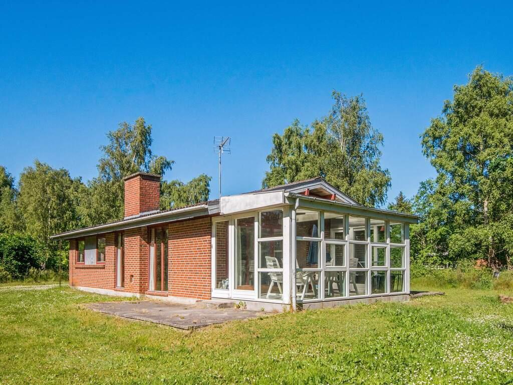 Umgebung von Ferienhaus No. 55586 in Ørsted