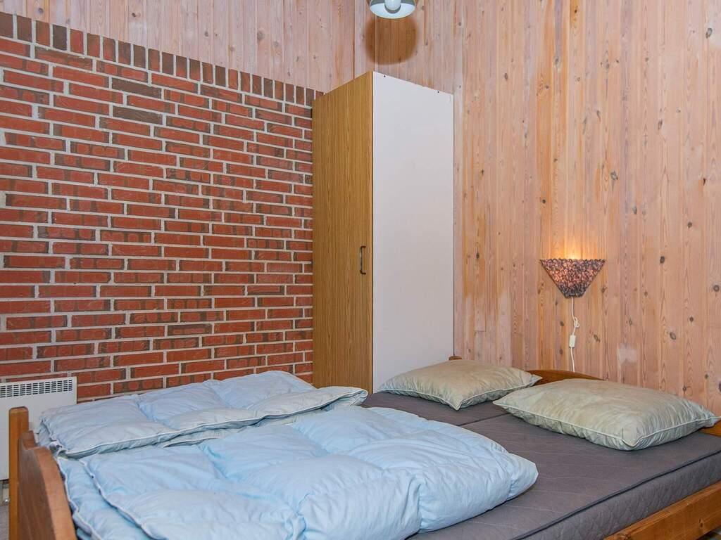 Zusatzbild Nr. 10 von Ferienhaus No. 55586 in Ørsted