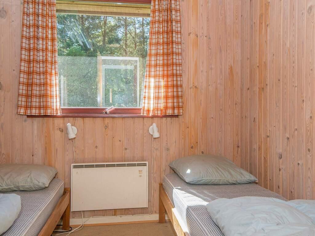 Zusatzbild Nr. 11 von Ferienhaus No. 55586 in Ørsted