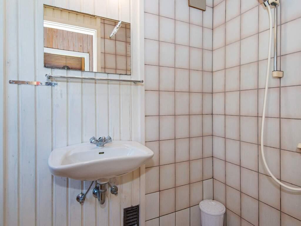 Zusatzbild Nr. 12 von Ferienhaus No. 55586 in Ørsted
