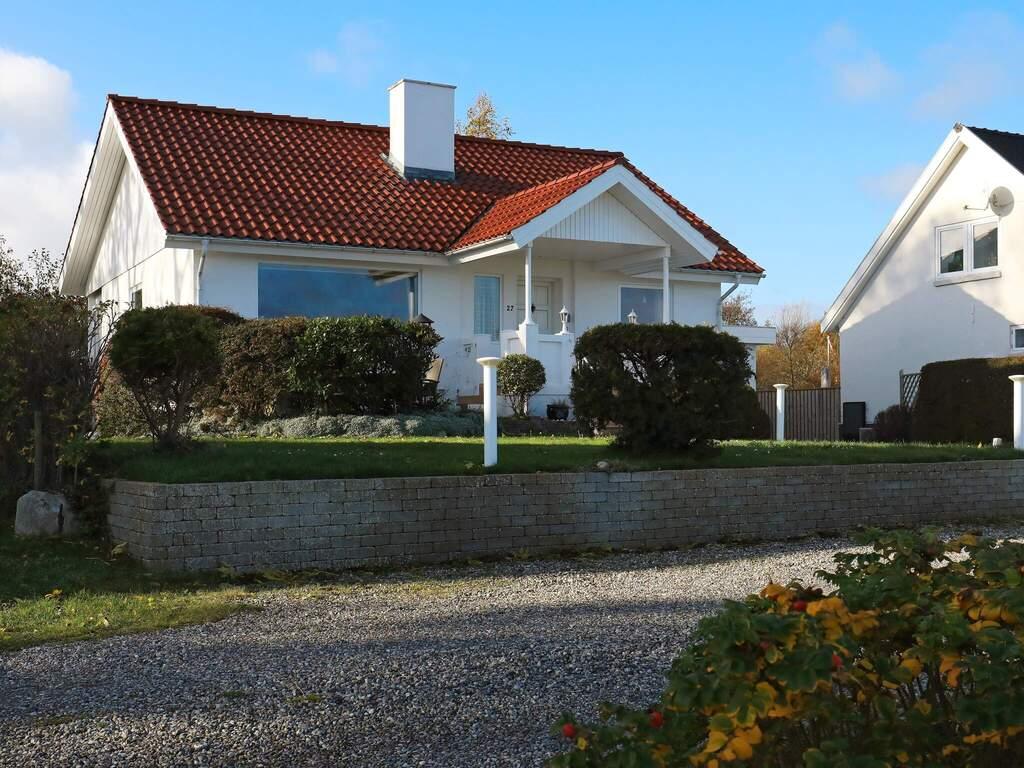 Detailbild von Ferienhaus No. 57334 in Fr�rup