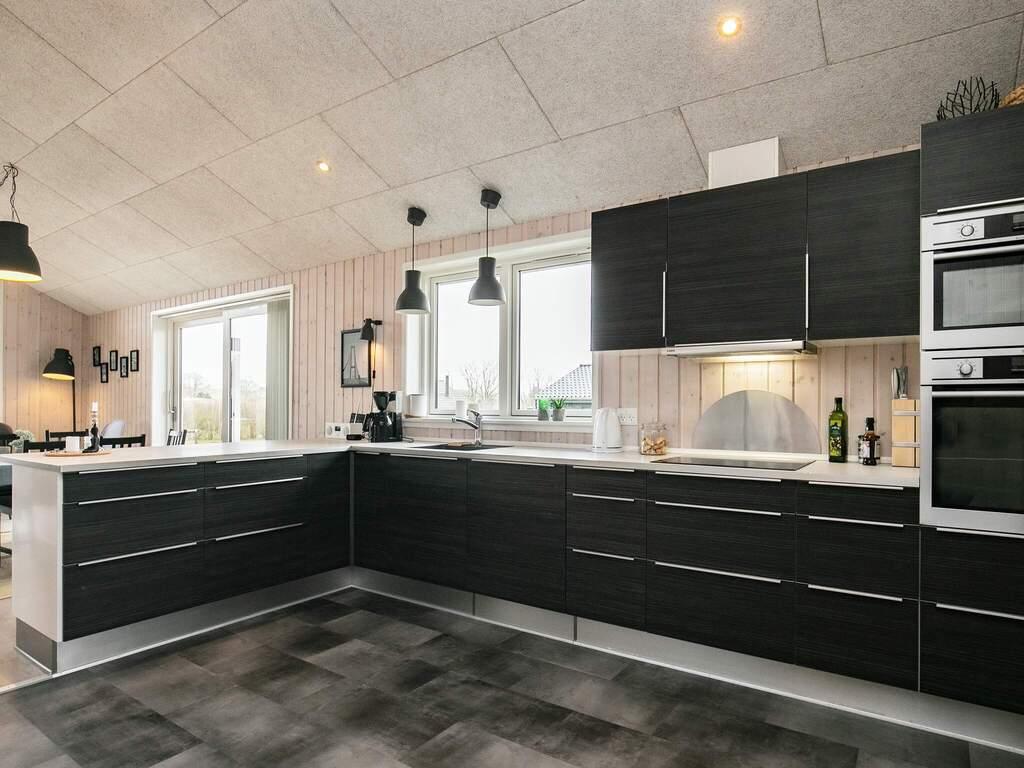 Zusatzbild Nr. 02 von Ferienhaus No. 57339 in Fr�rup