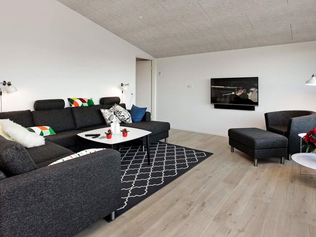 Zusatzbild Nr. 04 von Ferienhaus No. 65585 in L�gstrup