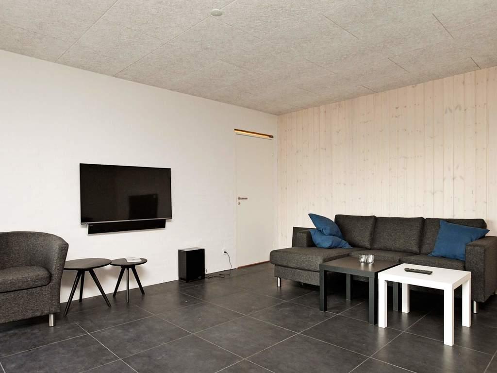 Zusatzbild Nr. 10 von Ferienhaus No. 65585 in L�gstrup
