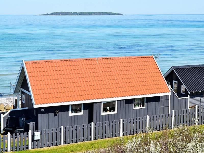 Detailbild von Ferienhaus No. 67667 in Dalby