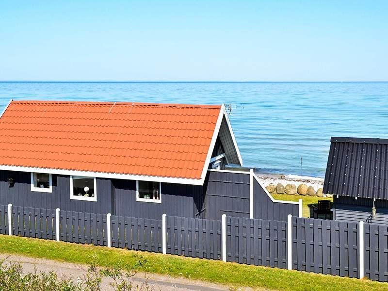 Zusatzbild Nr. 01 von Ferienhaus No. 67667 in Dalby