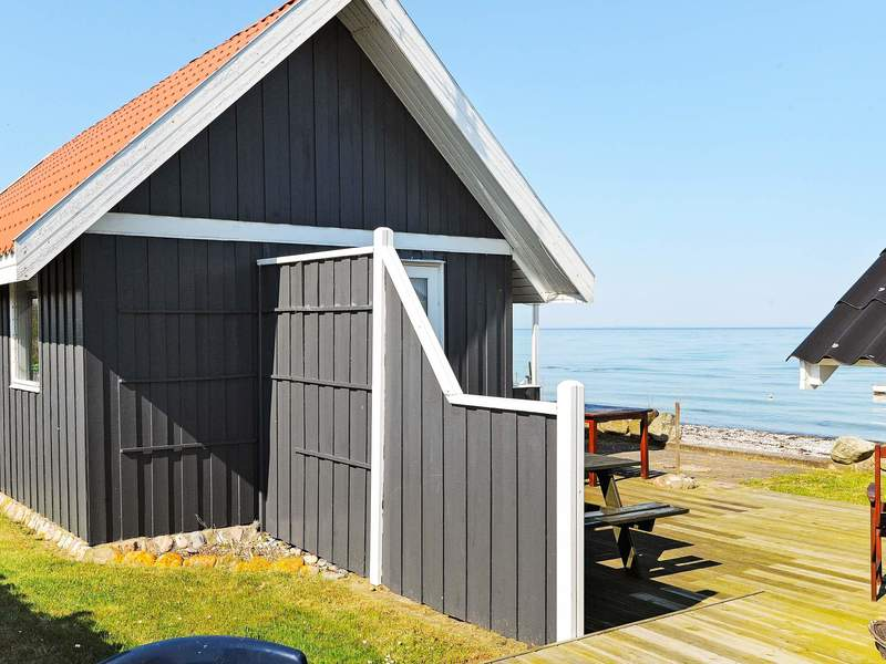 Zusatzbild Nr. 06 von Ferienhaus No. 67667 in Dalby