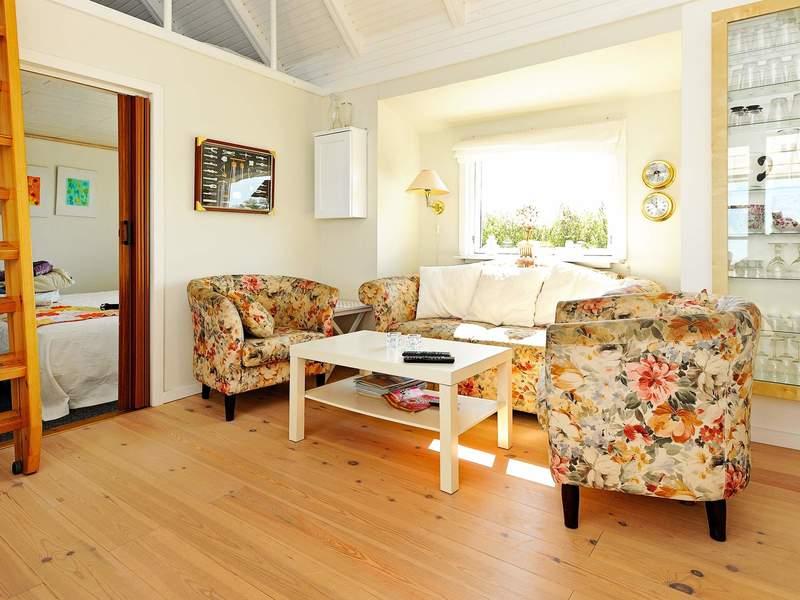 Zusatzbild Nr. 07 von Ferienhaus No. 67667 in Dalby