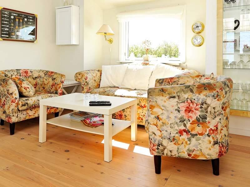 Zusatzbild Nr. 08 von Ferienhaus No. 67667 in Dalby