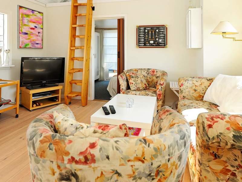 Zusatzbild Nr. 10 von Ferienhaus No. 67667 in Dalby